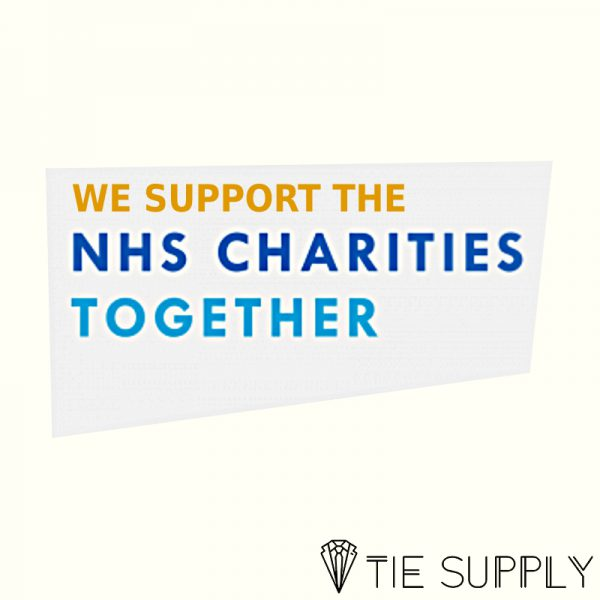NHS-charity-foundation